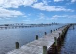 2012 River Bluff_062