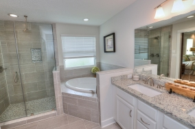 260 S 40th Ave_024_WEB