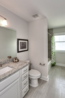 260 S 40th Ave_031_WEB
