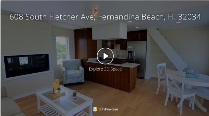 608 S Fletcher vid