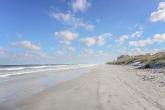 Jax Beach_02_WEB