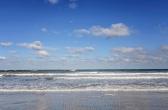 Jax Beach_03_WEB