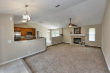 3390 Deerfield Point_007_WEB