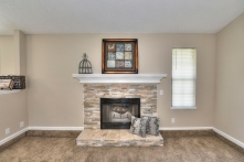 3390 Deerfield Point_008_WEB