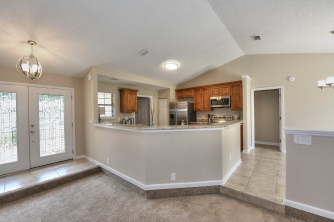 3390 Deerfield Point_010_WEB