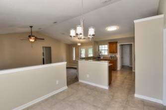 3390 Deerfield Point_011_WEB