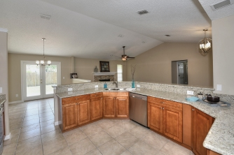3390 Deerfield Point_012_WEB