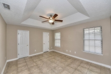 3390 Deerfield Point_017_WEB