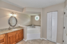 3390 Deerfield Point_018_WEB