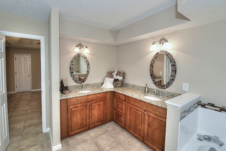3390 Deerfield Point_020_WEB