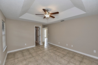 3390 Deerfield Point_021_WEB