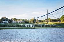 500 S Steel Bridge #3_039_WEB