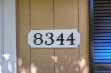 8344 Argyle Corners_005_WEB