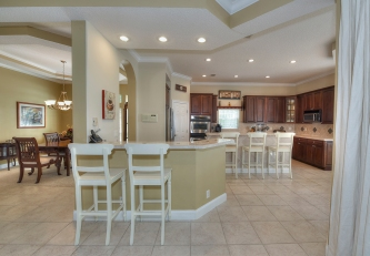 8561 Florence Cove_011_WEB