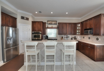 8561 Florence Cove_012_WEB