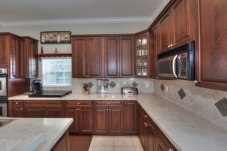8561 Florence Cove_013_WEB