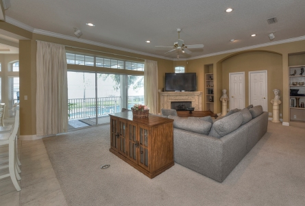 8561 Florence Cove_021_WEB