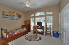 8561 Florence Cove_025_WEB
