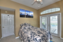 8561 Florence Cove_027_WEB