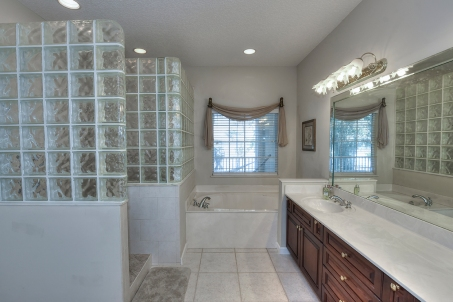 8561 Florence Cove_034_WEB