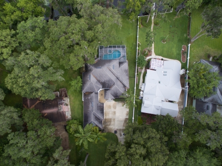 8561 Florence Cove_DRONE_001