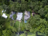 8561 Florence Cove_DRONE_009