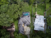 8561 Florence Cove_DRONE_010