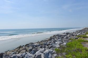 Beach 2_WEB