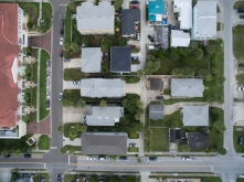 124 11th Ave S_Drone_007