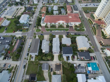 124 11th Ave S_Drone_008