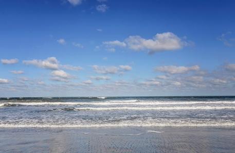 901 Ocean Blvd #83_046_WEB