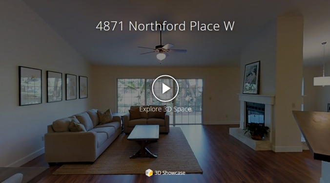 northford