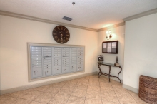 4300-s-beach-unit-1306_26_web