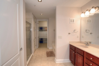 4300-s-beach-unit-1306_51_web
