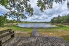 127 Lake Susan_63_WEB