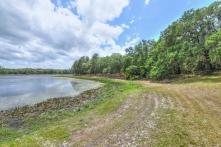 127 Lake Susan_64_WEB