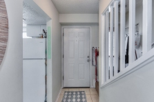 731 S 7th Ave_009_WEB