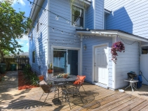 731 S 7th Ave_035_WEB