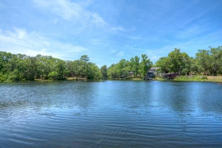 1251 Lake Asbury_47_WEB