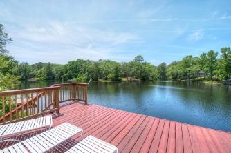 1251 Lake Asbury_62_WEB