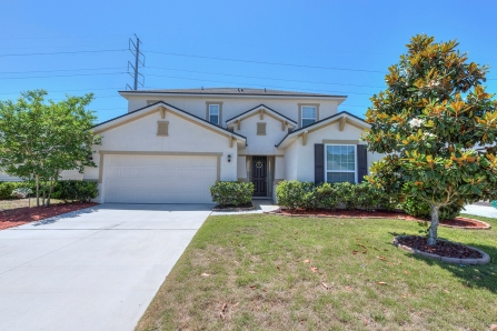 1588 Creek Point_01_Web