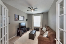 1588 Creek Point_10_Web