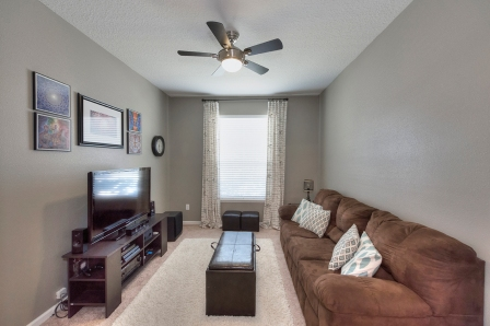 1588 Creek Point_11_Web