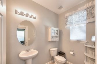 1588 Creek Point_12_Web