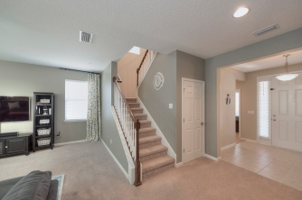 1588 Creek Point_14_Web