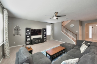 1588 Creek Point_16_Web