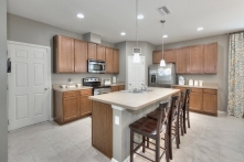 1588 Creek Point_21_Web
