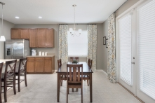 1588 Creek Point_22_Web