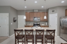 1588 Creek Point_23_Web