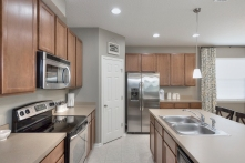 1588 Creek Point_24_Web